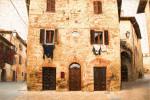 Italy_tuscany_florence_2017_workshops_167