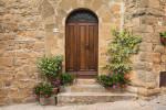 Italy_tuscany_florence_2017_workshops_169