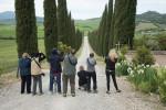 Italy_tuscany_florence_2017_workshops_174