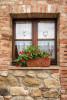 Italy_tuscany_florence_2017_workshops_175