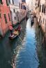 Italy_tuscany_florence_2017_workshops_184