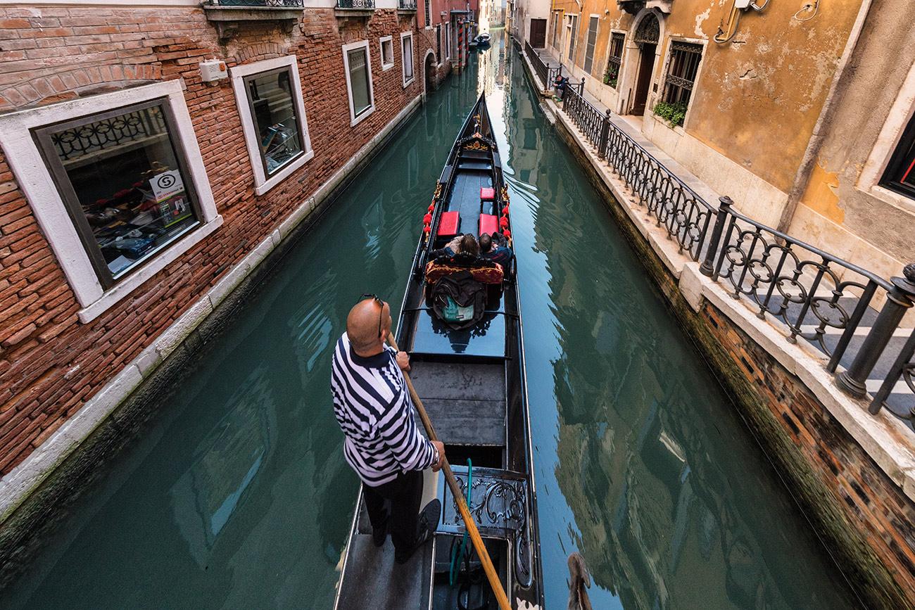 Italy_tuscany_florence_2017_workshops_185