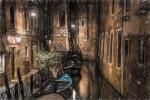Italy_tuscany_florence_2017_workshops_188