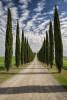 Italy_tuscany_florence_2017_workshops_192