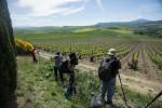 Italy_tuscany_florence_2017_workshops_202