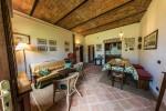 Italy_tuscany_florence_2017_workshops_205