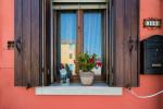 Italy_tuscany_florence_2017_workshops_208