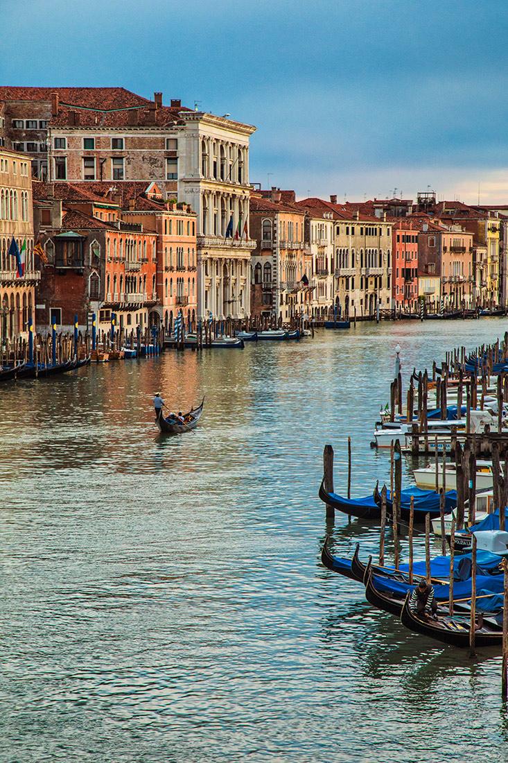 Italy_tuscany_florence_2017_workshops_232