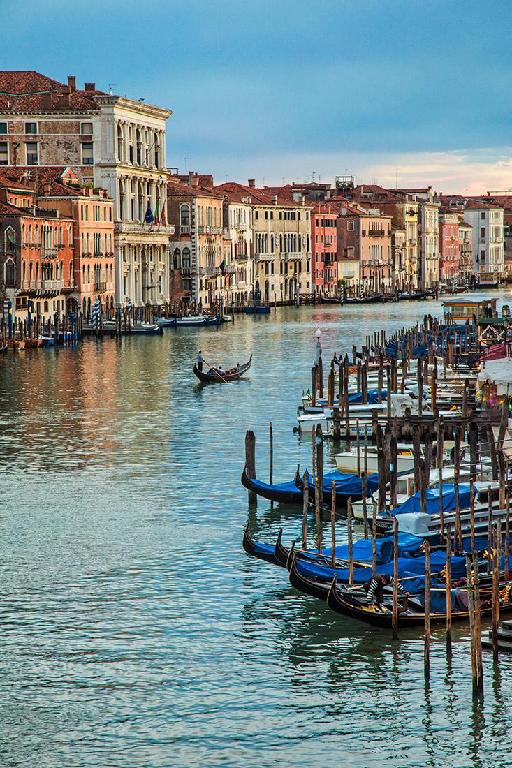 Italy_tuscany_florence_2017_workshops_234
