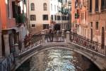 Italy_tuscany_florence_2017_workshops_241