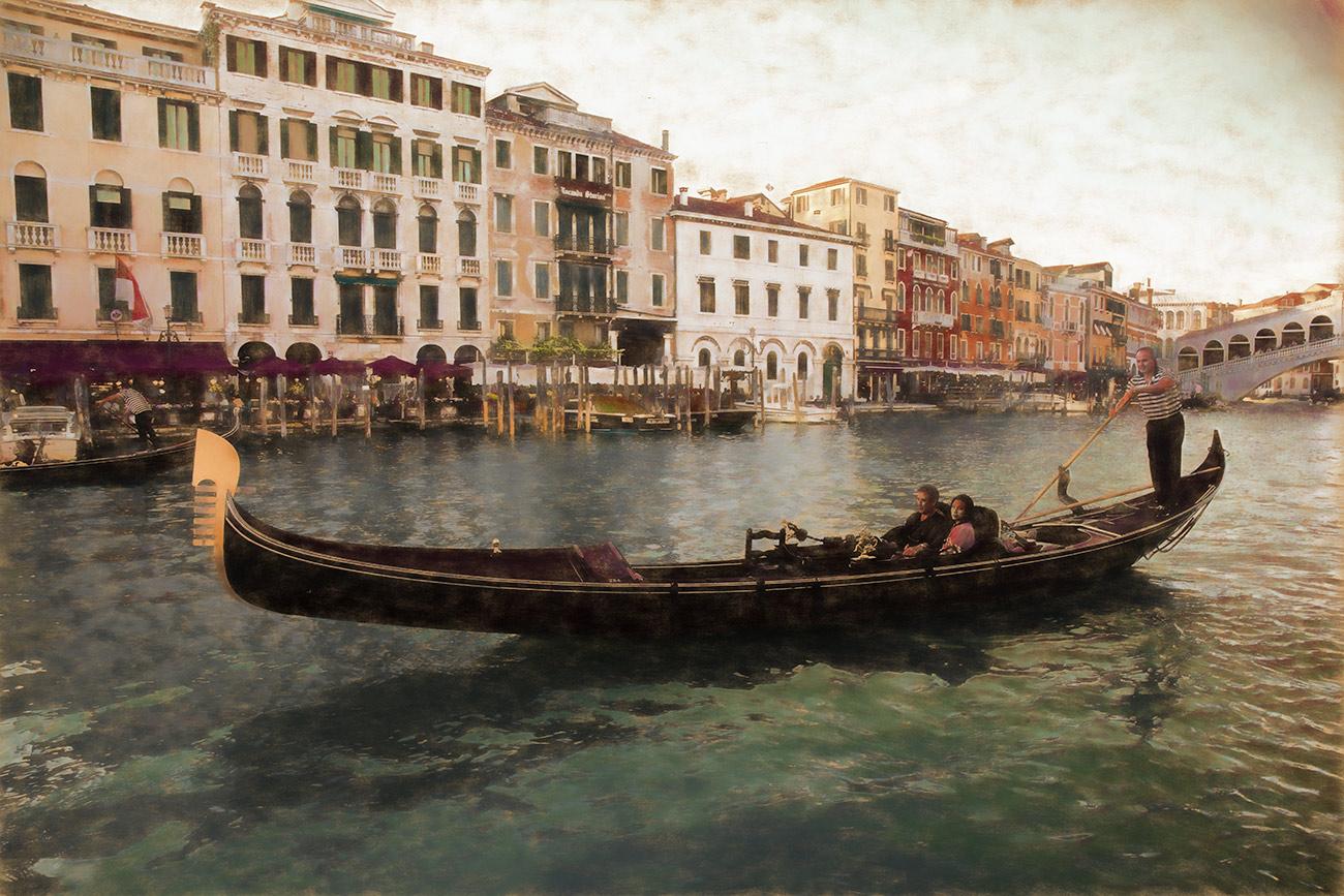 Italy_tuscany_florence_2017_workshops_242