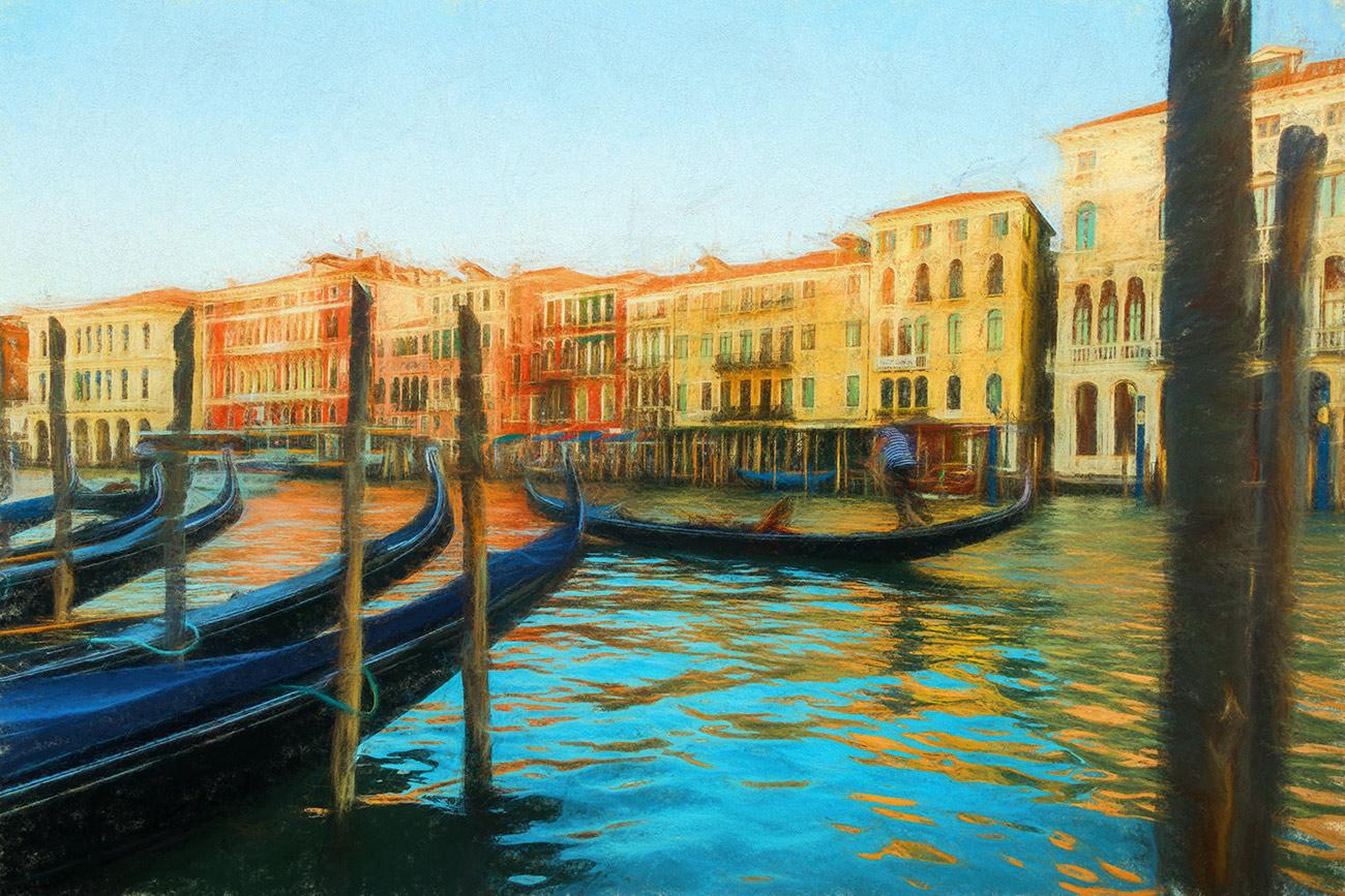 Italy_tuscany_florence_2017_workshops_247