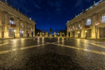Italy_tuscany_florence_2017_workshops_264