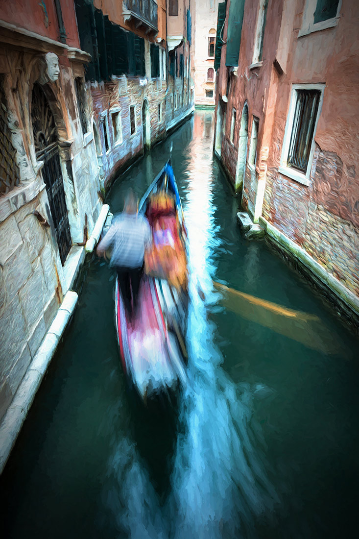 Italy_tuscany_florence_2017_workshops_267