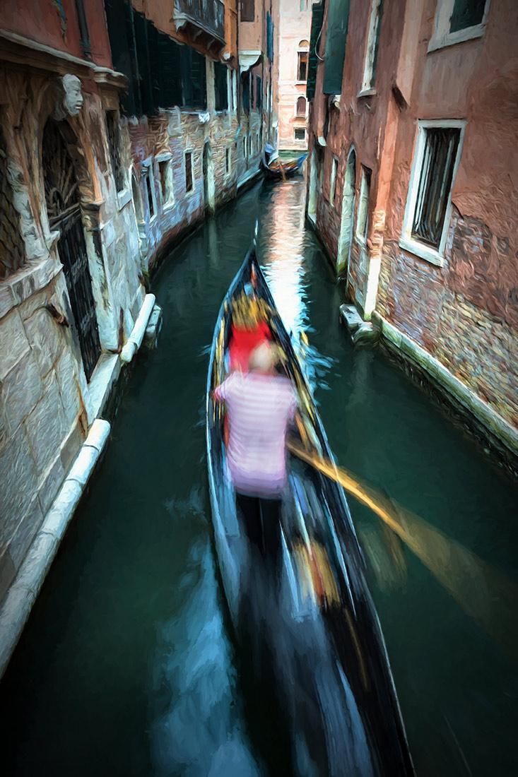 Italy_tuscany_florence_2017_workshops_268