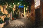 Italy_tuscany_florence_2017_workshops_273