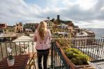 Italy_tuscany_florence_2017_workshops_275