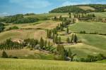 Italy_tuscany_florence_2017_workshops_289