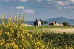 Italy_tuscany_florence_2017_workshops_51