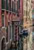 Italy_tuscany_florence_2017_workshops_59