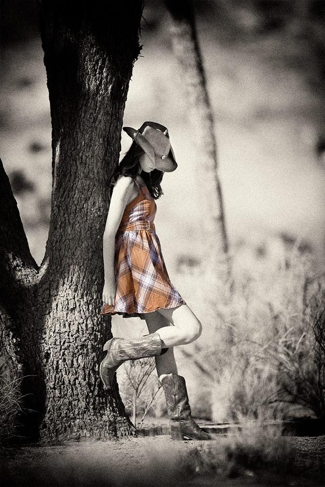 Joshua_Tree021