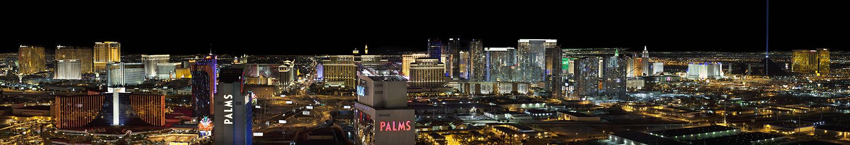 Las-Vegas-intro2