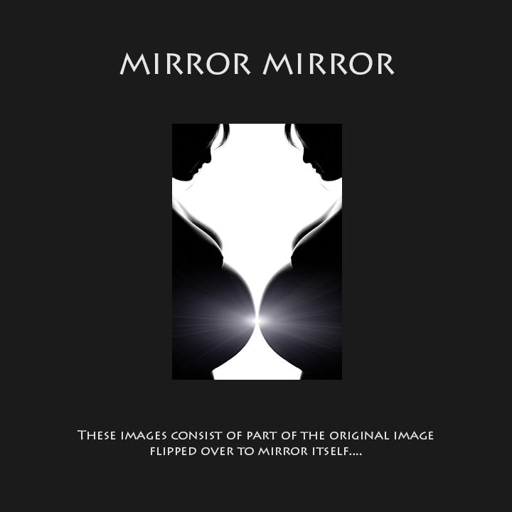 Mirror-Mirror-main