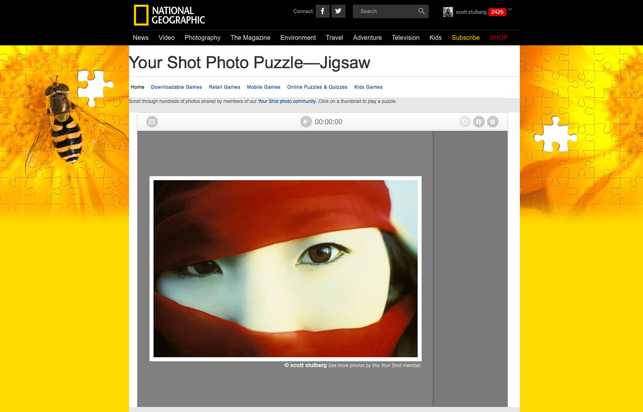 National_geographic_puzzle