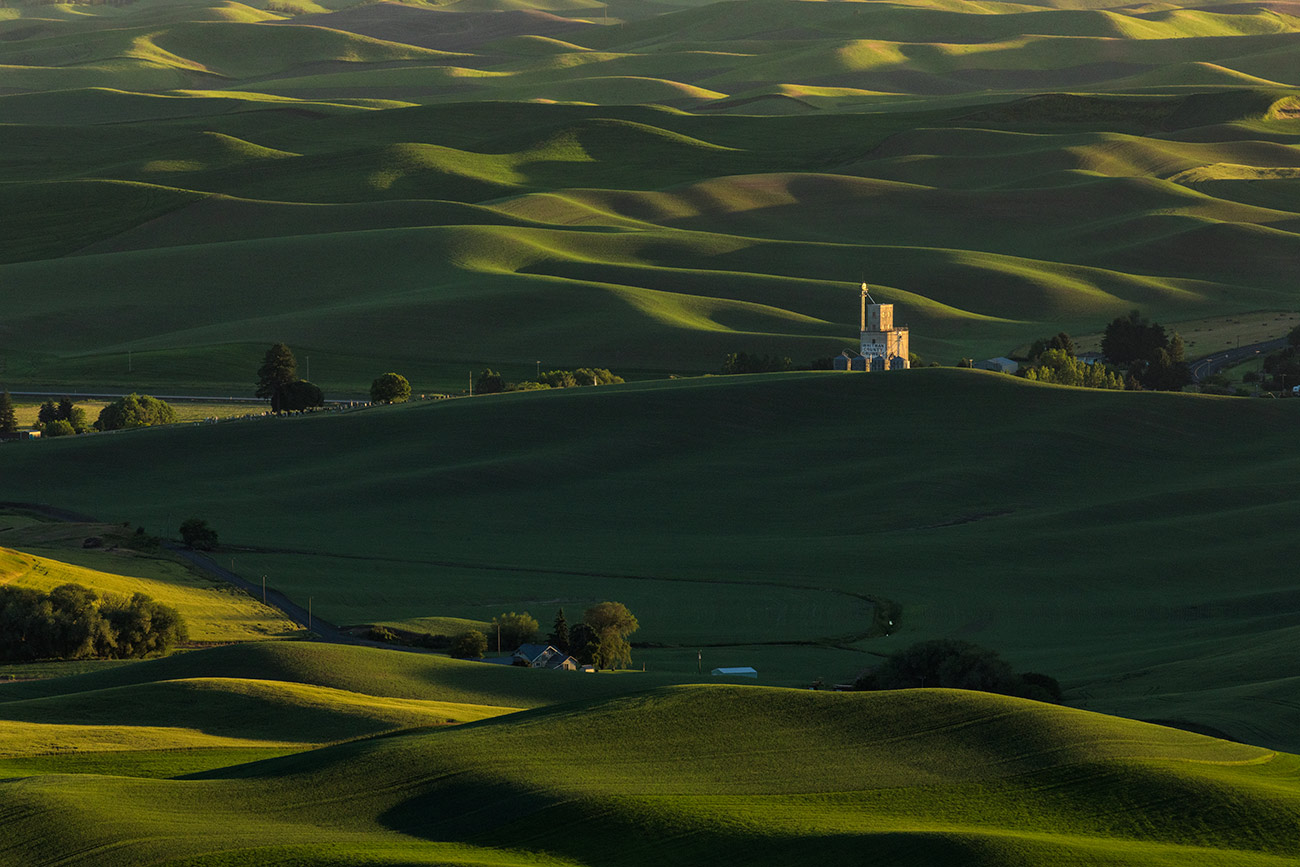 Palouse_2017_workshop_02