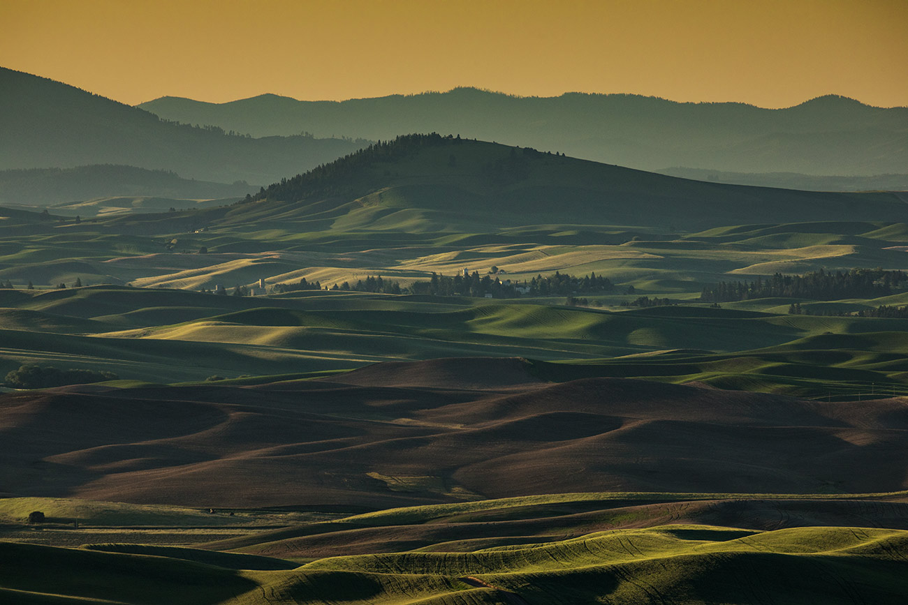 Palouse_2017_workshop_15