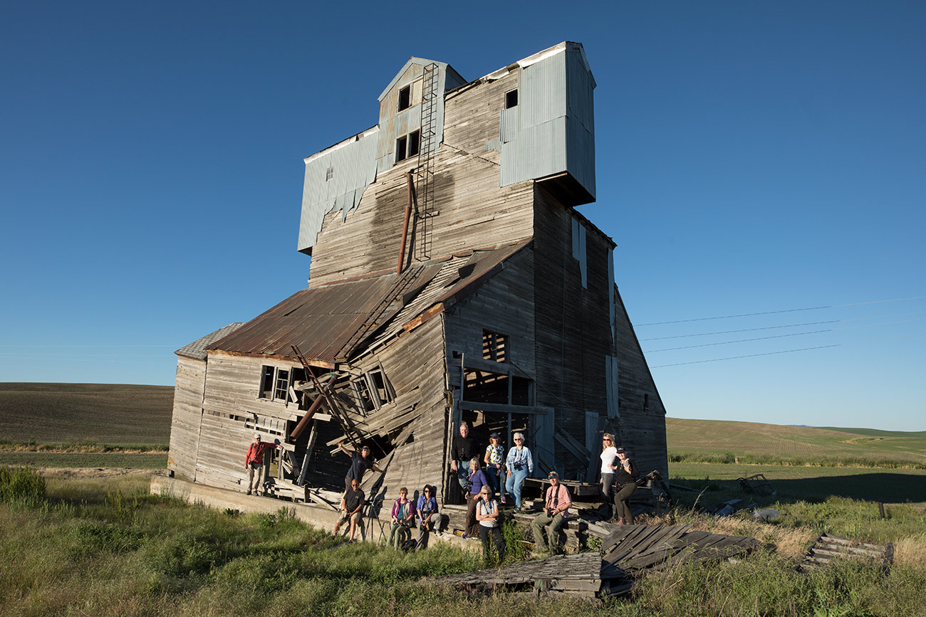 Palouse_2017_workshop_16
