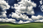 Palouse_best_photos_002