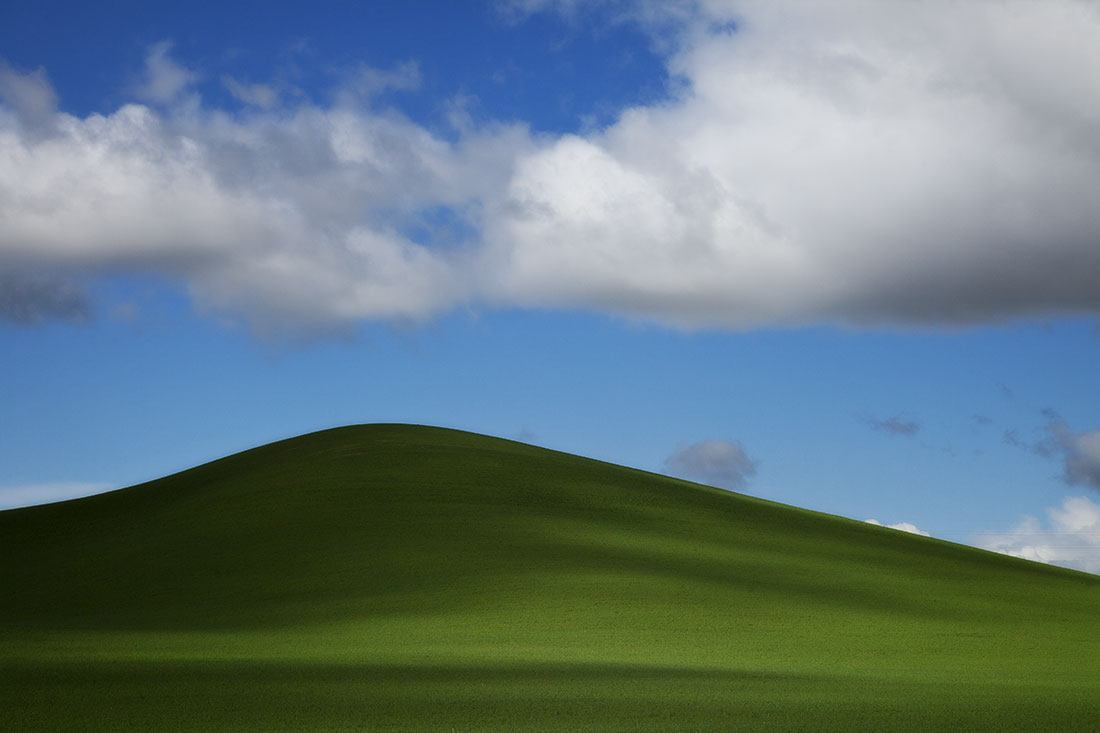 Palouse_best_photos_005