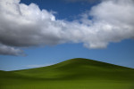 Palouse_best_photos_006