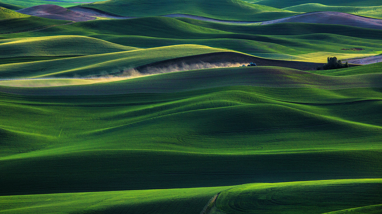Palouse_best_photos_008
