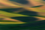 Palouse_best_photos_026