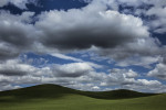 Palouse_best_photos_030