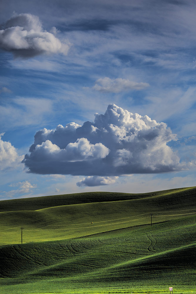 Palouse_best_photos_037