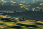 Palouse_best_photos_044