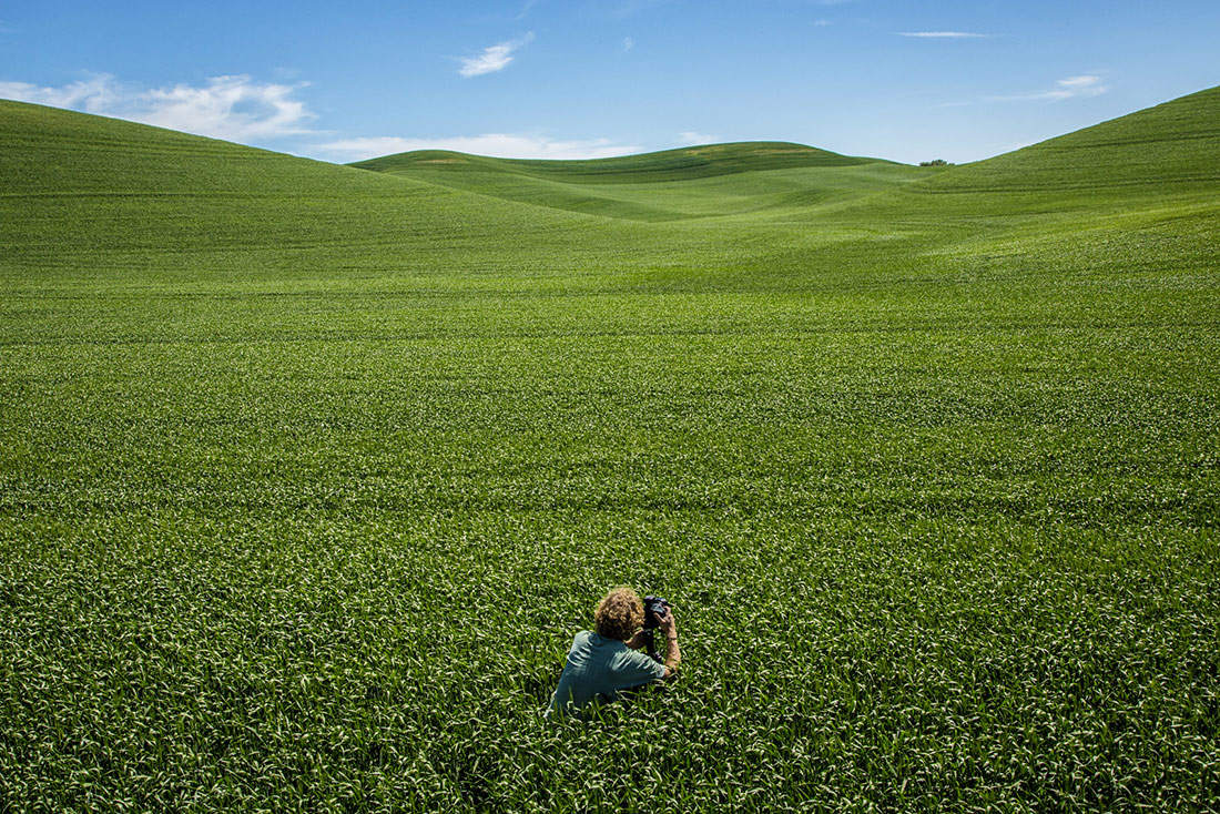Palouse_best_photos_047