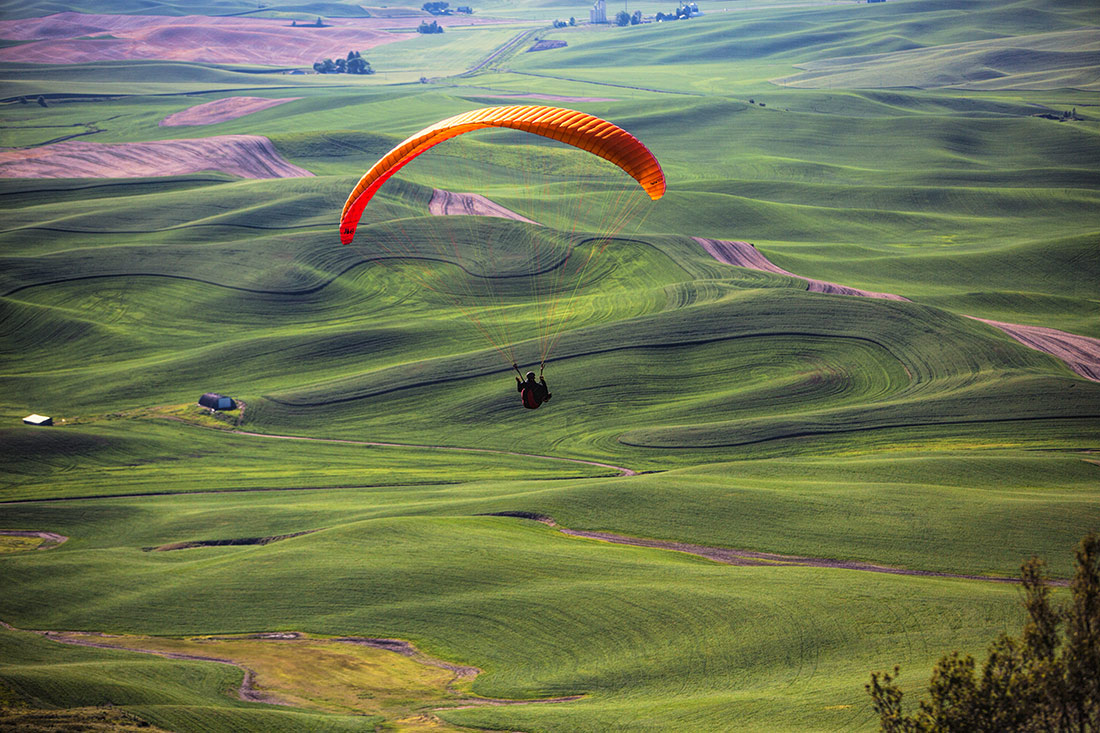 Palouse_best_photos_052
