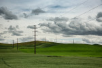 Palouse_best_photos_074