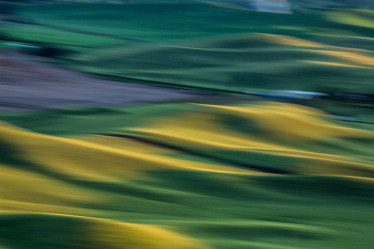 Palouse_best_photos_093