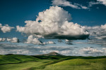 Palouse_best_photos_098
