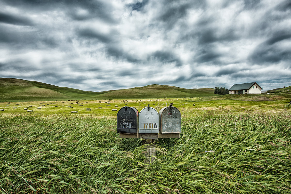 Palouse_best_photos_102