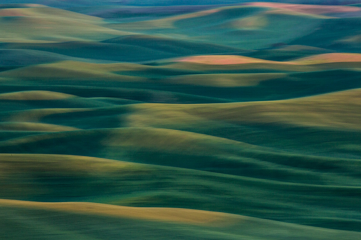 Palouse_best_photos_104
