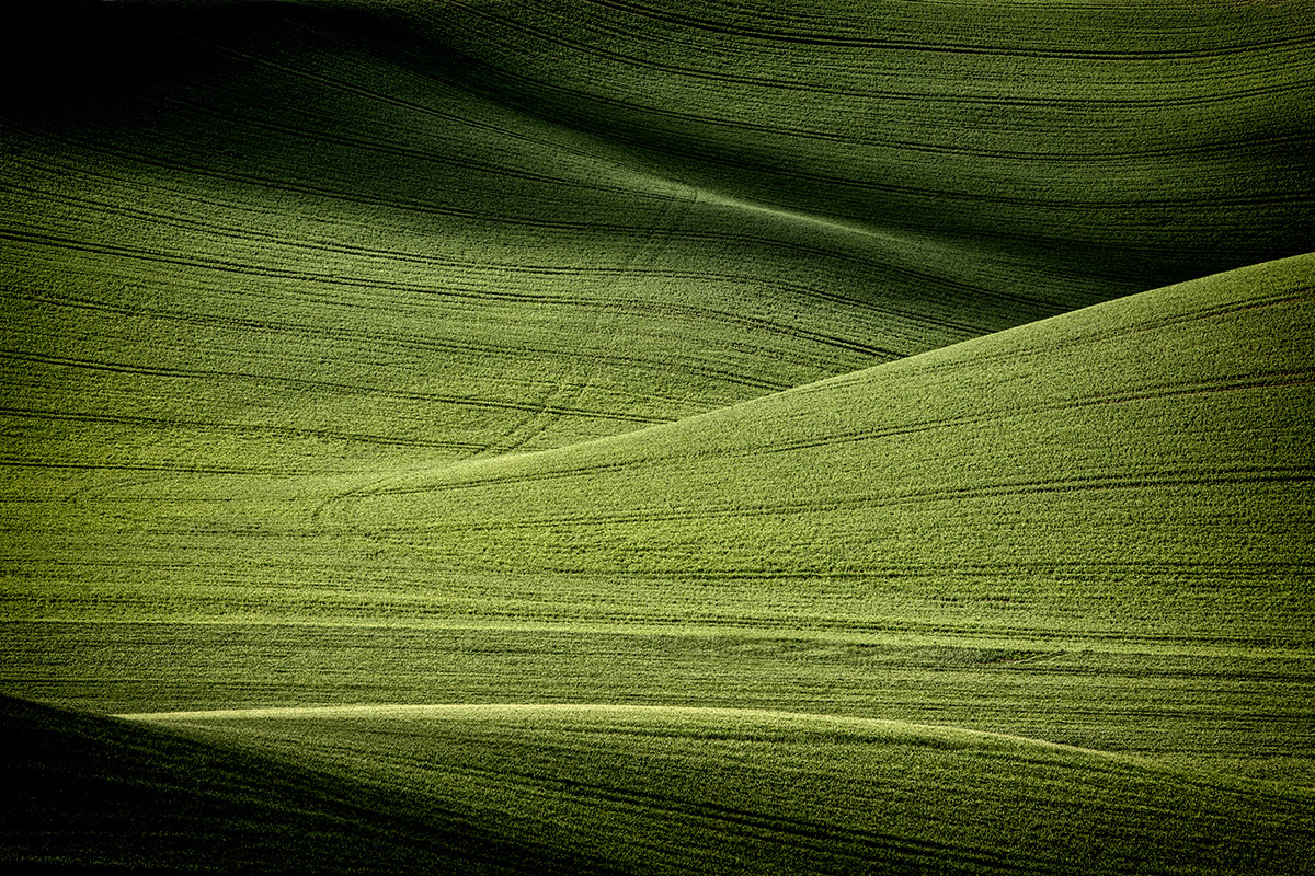 Palouse_best_photos_118