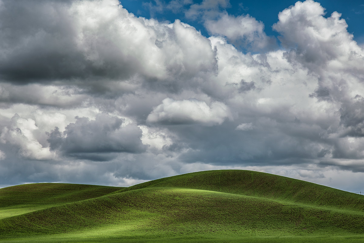 Palouse_best_photos_125