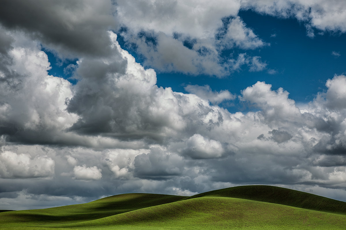 Palouse_best_photos_126