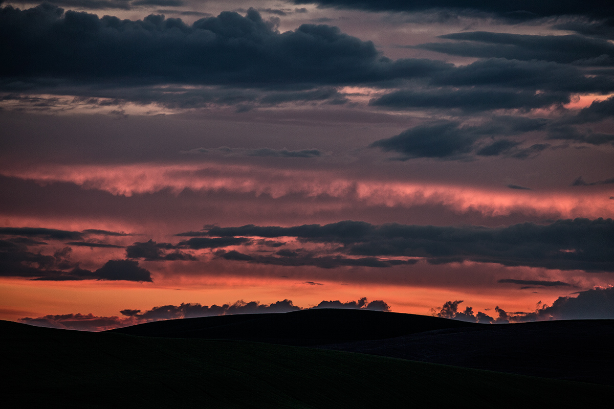 Palouse_best_photos_127